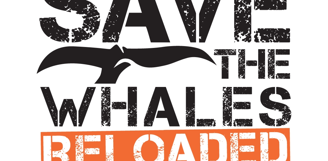Image result for save the whales